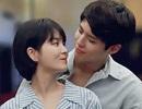 """""""Bạn trai tin đồn"""" của Song Hye Kyo nộp đơn xin nhập ngũ"""