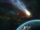 Tiểu hành tinh tiềm ẩn nguy cơ đang bay về phía Trái Đất