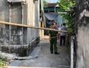 Buộc bạt che nắng, 3 người bị điện giật tử vong