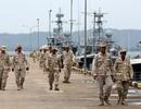 Ông Hun Sen bác tin cho phép Trung Quốc đặt căn cứ quân sự