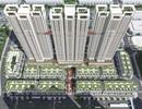 Công bố 22 dự án nhà ở tại Hà Nội người nước ngoài được phép mua