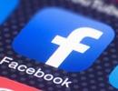Facebook thêm tính năng cho phép người dùng dễ dàng xóa những bài viết cũ