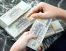Yêu cầu các tập đoàn kinh tế và tổng công ty xác định quỹ lương 2020