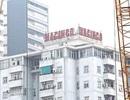 Công an TP Hà Nội nói gì về sai phạm của nguyên giám đốc Công ty Hacinco?