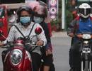 Vượt qua đại dịch, nhưng Campuchia vẫn phải đối mặt với thảm họa kinh tế