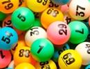 """Bỏ lỡ cơ hội có """"1-0-2"""", trúng nửa tỷ USD, chỉ vì hụt một con số"""