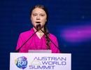 Đại sứ Thụy Điển mong chiến binh môi trường truyền cảm hứng cho người Việt