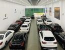 Hết Covid-19, thị trường xe sang cũ có thoát khỏi cảnh chợ chiều?