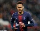 Barcelona tràn trề hi vọng chiêu mộ Neymar ở mùa hè này