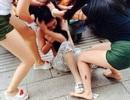 Phụ nữ có nên đánh ghen?