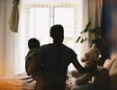 Làm mẹ đơn thân - lựa chọn chưa bao giờ dễ dàng