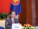 Các nước ASEAN thống nhất hạn chế các biện pháp phi thuế quan mới