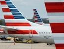 Bất chấp Covid-19, một quỹ đầu tư hàng không vẫn tăng 3.000% tài sản