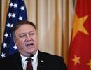 """Mỹ cảnh báo nhà đầu tư về hành vi """"gian lận"""" của các công ty Trung Quốc"""