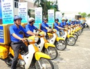 Quảng Nam chi hơn 1.000 tỷ đồng trả chế độ BHXH, bảo hiểm thất nghiệp