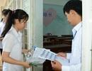 Quảng Ngãi: Nhiều học sinh đăng ký xét tuyển đại học bằng học bạ