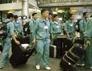 Quy định đưa người lao động đi làm việc ở nước ngoài trong tình hình mới