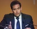 18 nghị sĩ các nước lập nhóm đối phó Trung Quốc