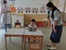 Trung Quốc: Trường mầm non mở cửa sau Covid-19, chỉ có 1 học sinh tới lớp