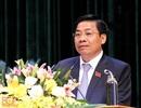 """Bắc Giang sẽ tóm gọn, xử thẳng tay thói """"à ơi"""", sách nhiễu doanh nghiệp"""