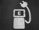 Đức: Các trạm xăng phải có chỗ sạc cho xe chạy điện