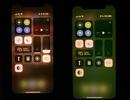Một số iPhone 11 gặp sự cố màn hình xanh