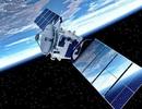 Tỷ phú Elon Musk phóng loạt vệ tinh để phủ sóng Internet trên toàn cầu