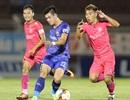 Tiến Linh tái ngộ Xuân Trường, Tuấn Anh ở V-League