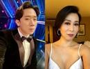 Rắc rối, thị phi đeo bám nhiều sao Việt tuần qua