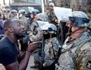 Nhà Trắng muốn điều 10.000 binh sĩ dập tắt biểu tình