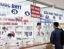 Chưa có hình thức thanh toán giữa cơ quan BHXH với nhà thuốc