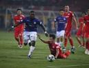 Vòng 3 V-League 2020: Sự khốc liệt đến sớm hơn dự kiến