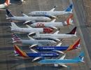 American Airlines trợ cấp nghỉ việc tình nguyện cho nhân sự cấp cao
