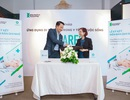 DNA Medical Technology ký hợp tác với Phòng khám Y khoa Hà Nội