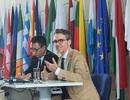 Sau Covid-19 là thời điểm vàng kí kết hiệp định thương mại với EU