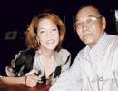 """Thu Phương: """"Ca khúc của Trần Quang Lộc gắn với cuộc đời tôi như định mệnh"""""""