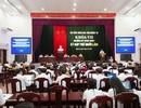 Bí thư Thành uỷ Đông Hà được bầu giữ chức Chủ tịch UBND tỉnh Quảng Trị