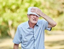 Nhiều người nhập viện vì sốc nhiệt, bác sĩ cảnh báo rủi ro mùa nắng nóng