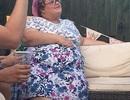 Giảm hơn 60 kg sau khi bác sĩ cảnh báo sẽ chết vì béo phì