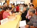 Hà Nội: Nhiều đề xuất nhằm đẩy nhanh việc chi trả gói 62.000 tỷ đồng