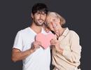 Hẹn hò với đàn ông trẻ hơn 10 tuổi khiến phụ nữ hạnh phúc nhất