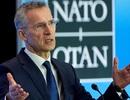 NATO cảnh giác sự trỗi dậy của Trung Quốc