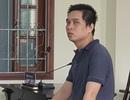 Đâm vợ tử vong vì ghen tuông, người đàn ông bị tuyên án tử hình