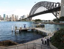 Trung Quốc khuyến cáo sinh viên cân nhắc du học ở Australia