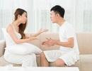 Thường xuyên phạt chồng bằng cách này thì chẳng mấy chốc chị em sẽ phải đối mặt với đơn li dị