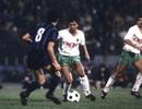 Cầu thủ Đông Nam Á thành danh ở Hà Lan: Không có tên Văn Hậu