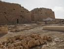Các nhà khảo cổ tuyên bố có thể đã tìm ra mộ Nữ hoàng Cleopatra huyền thoại