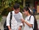 Bộ Giáo dục đề nghị Bộ Y tế làm rõ việc tăng học phí của ĐH Y Dược TP.HCM
