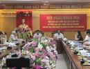 Học tập tư tưởng, đạo đức, phong cách Hồ Chí Minh trong tình hình mới