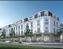 Khởi công dự án 2,4ha tại Hà Tĩnh, Tân Hoàng Minh bắt đầu mở rộng thị trường bất động sản ra các tỉnh?